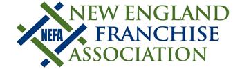 New England Franchise Association Logo