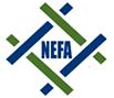 nefa logo small