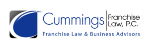 Cummings Franchise Law, PC