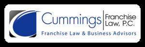 Cummings Franchise Law, PC