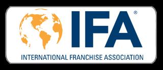International Franchise Association Member