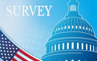 IFA Survey